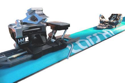 main-ski-440-296-