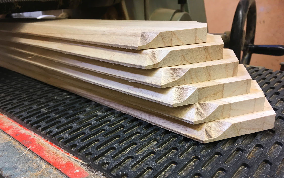 proces-wood-core-1150-720
