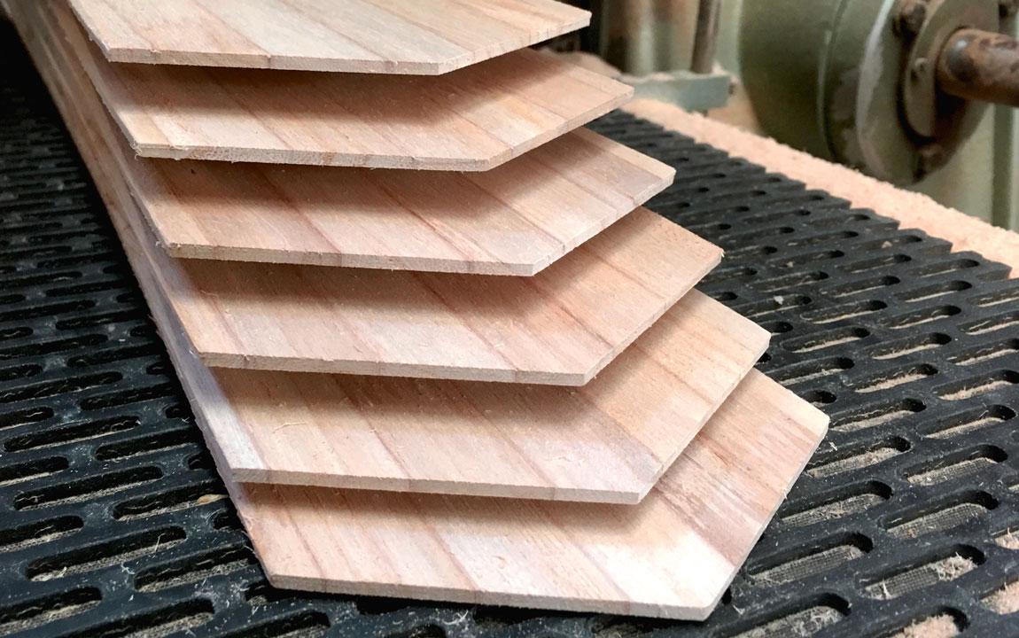 wood-core-2