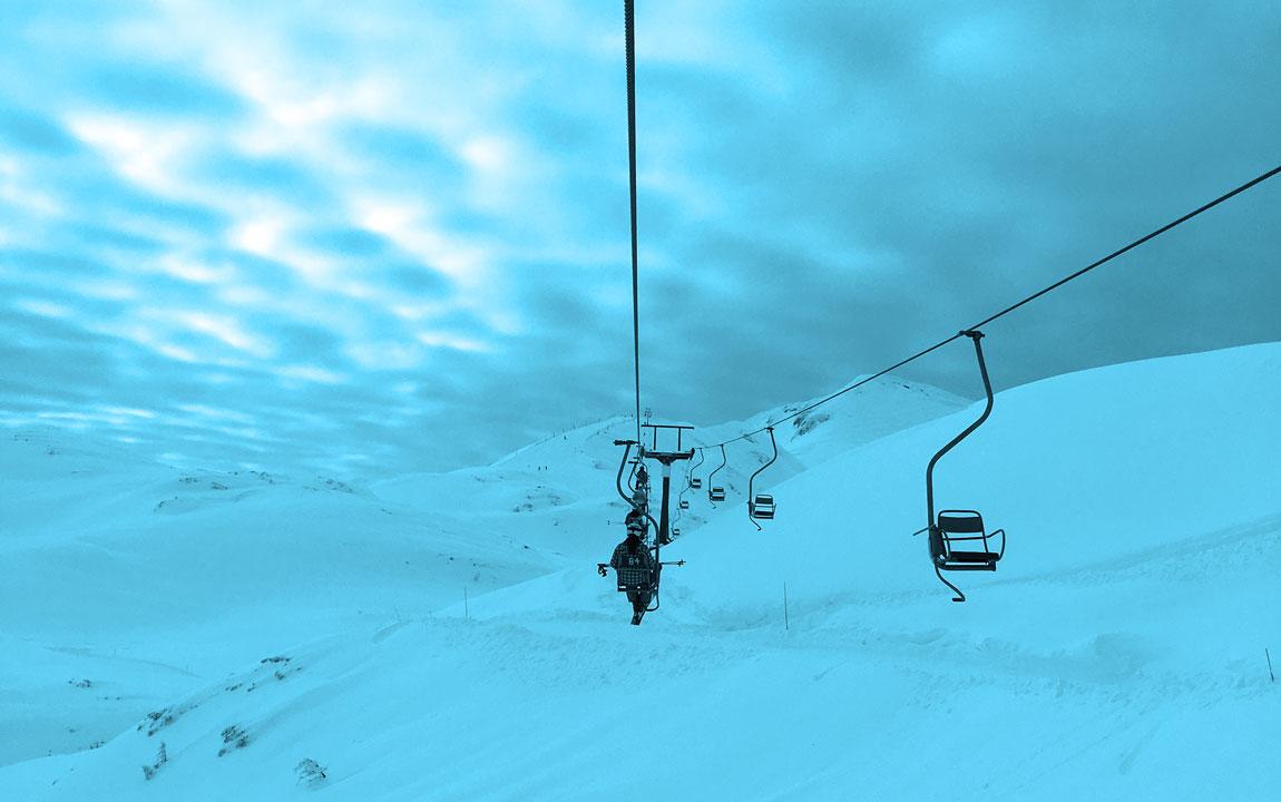 slider-lift-sloveen