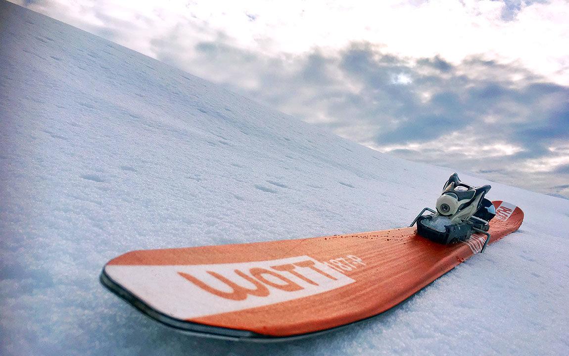 watt-orange-slider-front